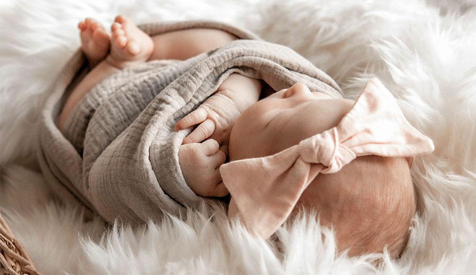 newborn_kuvaus